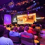 Full Sail Hosts Overwatch League All-Star Game Watch Party - Thumbnail