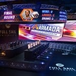 Full Sail Levels Up with Announcement of New Esports Arena - Thumbnail