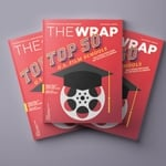 "Full Sail again named one of the ""Top 50 Film Schools"" by 'The Wrap' - Thumbnail"