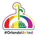 Full Sail Stands With Orlando - Thumbnail