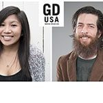 "Full Sail Students Make Graphic Design USA's ""Students to Watch"" List - Thumbnail"