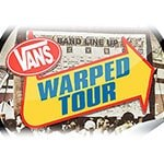 Full Sail to Present the Vans Warped Tour's Acoustic Basement Stage - Thumbnail