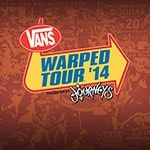 Full Sail to Sponsor 2014 Vans Warped Tour - Thumbnail
