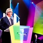 2011 Full Sail University Hall of Fame Induction Ceremony [PHOTO GALLERY] - Thumbnail