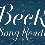 Full Sail's Beck 'Song Reader' Recording Project and Contest - Thumbnail