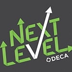 Full Sail's DECA Chapter Enjoys Another Winning Year Thumbnail