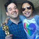 Full Sail Grad Gary Rizzo's Award Season Culminates with Second Oscar - Thumbnail