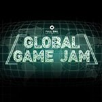 Global Game Jam Features Full Sail Teams, Past and Present - Thumbnail