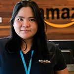 Grad Builds Technology Solutions for Businesses with Amazon - Thumbnail