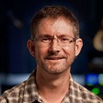 Grad David Farmer: Sound Designer on 'The Hobbit' - Thumbnail