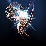Grads Credited on 66th Annual Primetime Emmy Award Winners - Thumbnail
