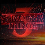 Grads Credited on New Season of 'Stranger Things' - Thumbnail