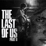 20+ Grads Credited on 'The Last of Us Part II' Thumbnail