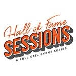 Hall of Fame Sessions Bring Esteemed Alumni Back with Virtual Panels - Story image