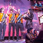 Hearthstone Collegiate Championship Finals Come to Full Sail Thumbnail