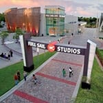 Innovation Continues at Full Sail During COVID-19 Crisis - Story image