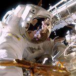 Faculty Member James Neihouse On Outer-Space Cinematography - Thumbnail