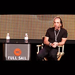 Watch: Legendary Mixer Chris Lord-Alge Visits Full Sail - Thumbnail