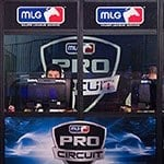 Major League Gaming's 2014 'Call of Duty' U.S. Championship to Be Held in Full Sail Live - Thumbnail