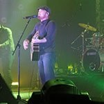 Marc Broussard: Live at Full Sail - Thumbnail