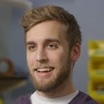 Meet the Grad Making Simulations for Everyday People - Thumbnail