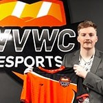 Multiple Grads Find Work in the Esports Industry Amid COVID-19 - Thumbnail