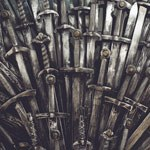 Multiple Grads Work on Final Season of 'Game of Thrones' - Thumbnail