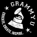 Music Business Student Wins GRAMMY U Business Plan Competition - Thumbnail