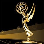 Full Sail Grads Credited on 2017 Emmy Awards - Thumbnail