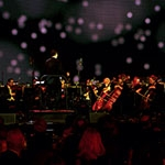 Orlando Philharmonic Orchestra and Full Sail Join Forces for Symphony in HD - Thumbnail