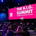 Orlando Regional Chamber of Commerce's B.I.G. Summit in Full Sail Live - Thumbnail