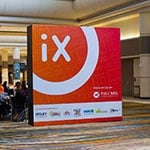OrlandoiX Brings Technological Leaders and Innovators to Central Florida - Thumbnail