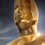 2012 Oscar Nominees Feature the Work of 98 Full Sail Alumni - Thumbnail