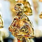 The 90th Annual Academy Awards: Full Sail Alumni Credited on Oscar-Winning Projects - Thumbnail