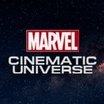 Over 150 Grads Credited Throughout Marvel Cinematic Universe - Thumbnail