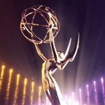 Over 180 Grads Work on Emmy-Nominated Shows - Thumbnail