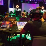 Princeton Review Ranks Full Sail Among Top Game Design Schools - Thumbnail