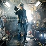 16 Full Sail Grads Work on 'Ready Player One' - Thumbnail