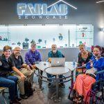 How Two Grads Are Working to Evolve Accessibility Technology For Everyone - Thumbnail