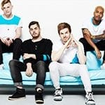 Set It Off Announces Album Release Party on Campus on October 4th - Thumbnail
