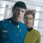 'Star Trek: Into Darkness' Features the Work of Over a Dozen Full Sail Alumni - Thumbnail