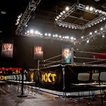 Student Group Helping WWE with 'NXT' Social Media Initiatives - Thumbnail