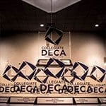 Students Earn Top Ranks at 2016 Collegiate DECA State of Florida Competition - Thumbnail