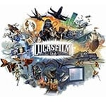 Students Learn About Internship Opportunities at Lucasfilm's Jedi Academy Program - Thumbnail