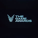 The Game Awards 2018: Full Sail Grads on Winning and Nominated Games - Thumbnail