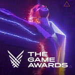 The Game Awards 2019: 200+ Full Sail Grads on the Year's Best Games - Thumbnail