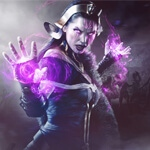 This Grad Helps put the Magic in 'Magic: The Gathering Arena' - Thumbnail