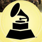 Three Grads Credited on 2012 Latin Grammy Winners - Thumbnail
