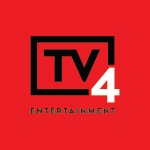 TV4 Entertainment Announces Partnership with Full Sail - Thumbnail