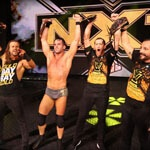 WWE Debuts 'NXT' on USA Network; Produced Weekly at Full Sail - Thumbnail